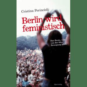 berlinfeministisch