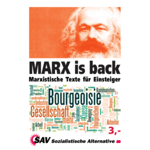 marxback