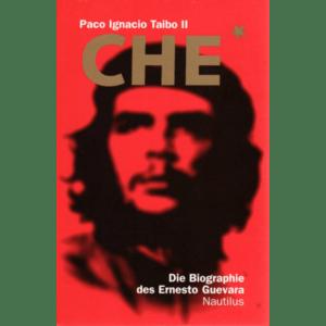 chetaibo