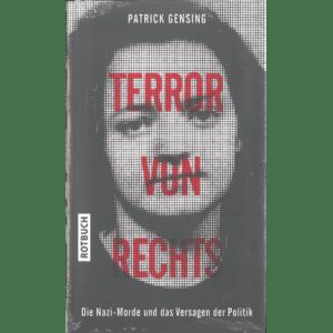 terrorvonrechts