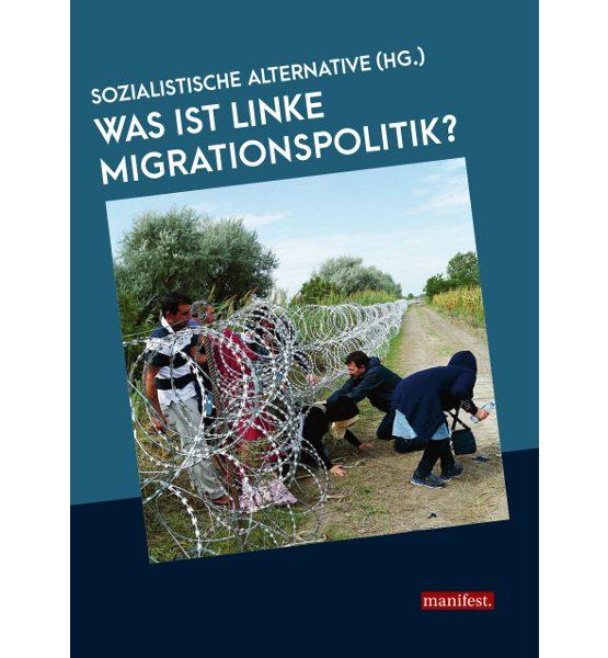 MigrationVorder